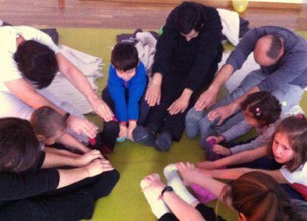 AgendaHQC   6, 7 y 8 de marzo en Salamanca