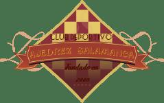 Club Deportivo Ajedrez Salamanca