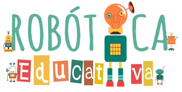 Robótica Educativa en el Espacio CYL digital