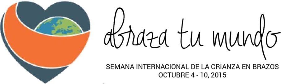 Logo SICB2015