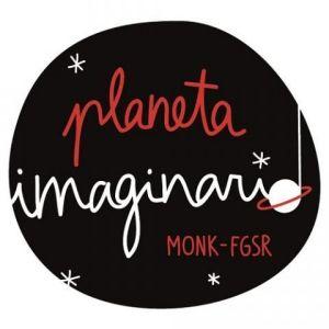 Planeta Imaginario