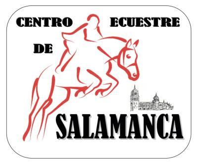 Centro Ecuestre de Salamanca