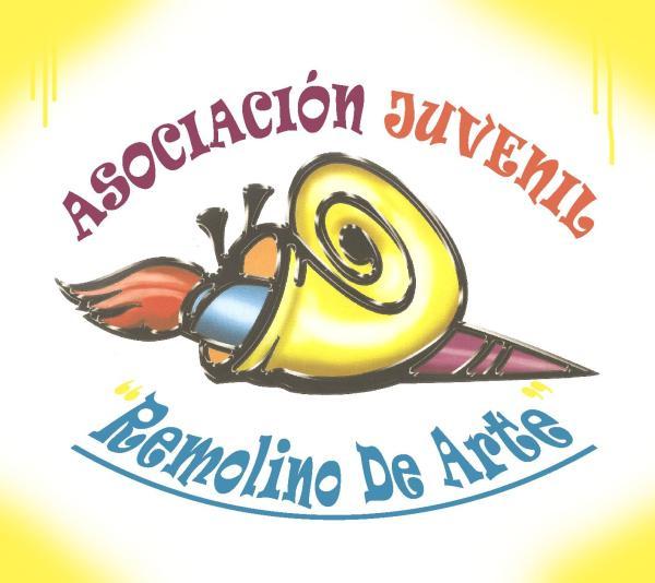 AsociaciónRemolinoDeArte