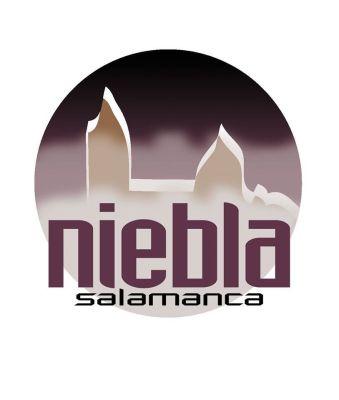 Festival Niebla de Salamanca
