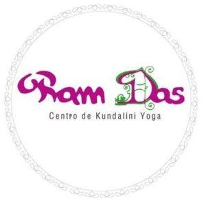 Centro de Yoga Ram Das