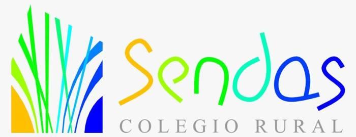 Colegio Rural Sendas