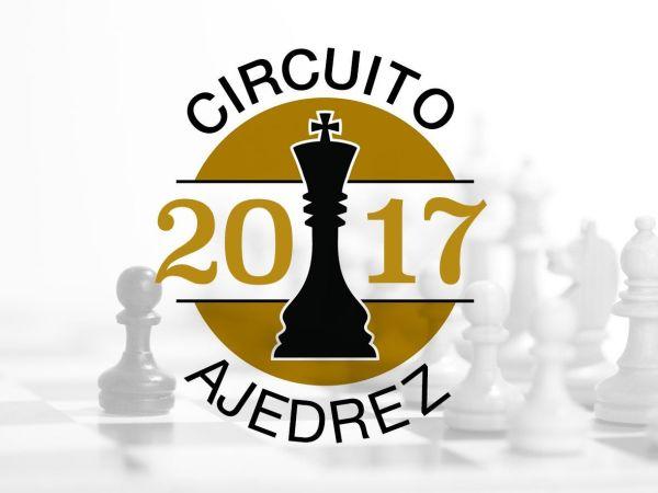 Circuito Ajedrez 2017