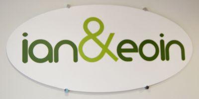 Ian & Eoing | School of English | Academia de inglés en Salamanca