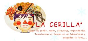 La Cerilla, un espacio para sentir la Navidad en Sendas con Munay Yoguis