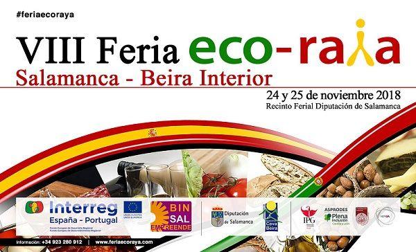 Feria Eco-raya