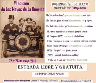 los_mayos_2019
