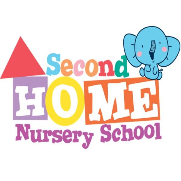 Home Nursery School Hala Rewards