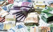 بوادر أزمة في العملة الصعبة بموريتانيا