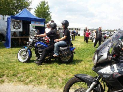 konok-kunok.motoros gyereknap-2014-halasinfo-22