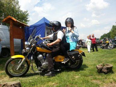 konok-kunok.motoros gyereknap-2014-halasinfo-27
