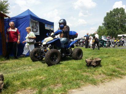 konok-kunok.motoros gyereknap-2014-halasinfo-33