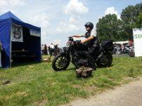 konok-kunok.motoros gyereknap-2014-halasinfo-35