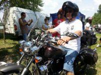 konok-kunok.motoros gyereknap-2014-halasinfo-47