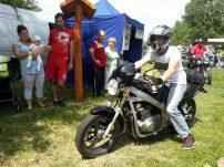 konok-kunok.motoros gyereknap-2014-halasinfo-54