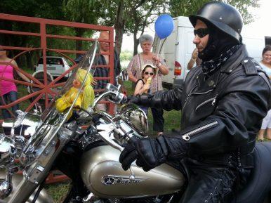 konok-kunok.motoros gyereknap-2014-halasinfo-68