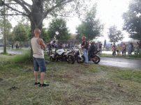 konok-kunok.motoros gyereknap-2014-halasinfo-76