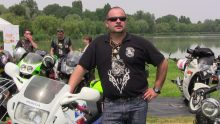 konok-kunok.motoros gyereknap-2014-halasinfo-80