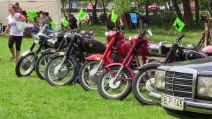 konok-kunok.motoros gyereknap-2014-halasinfo-94