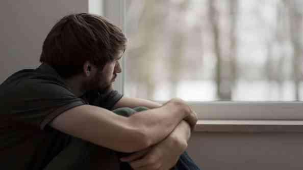 ما هو مرض الاكتئاب وما هي اعراضه وكيفية التشخيص - هلا طب