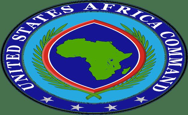 AFRICOM oo Ka Warbixisay Khasaaraha Rayidka ee Howlgalladeeda Afrika