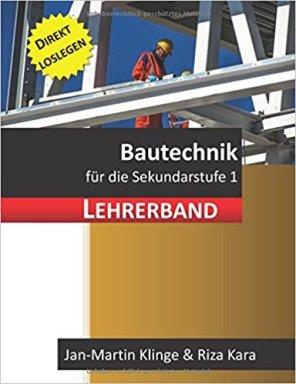 Bautechnik L