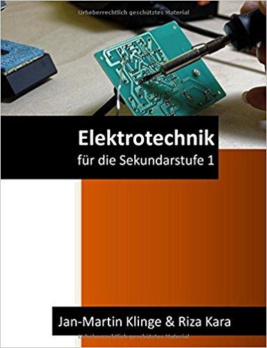 Elektrotechnik S