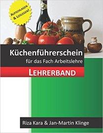 Küchenführerschein L