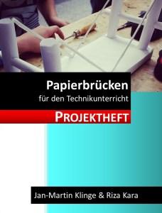 Schulbücher 23