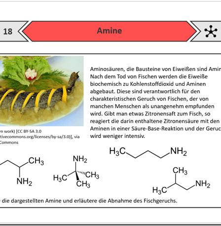 Lerntheken in… Chemie 12
