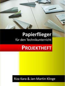 Schulbücher 22