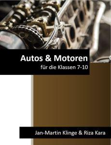 Schulbücher 21