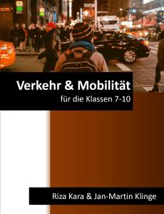 Schulbücher 27