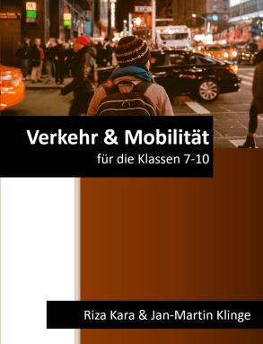 Verkehr und Mobilität