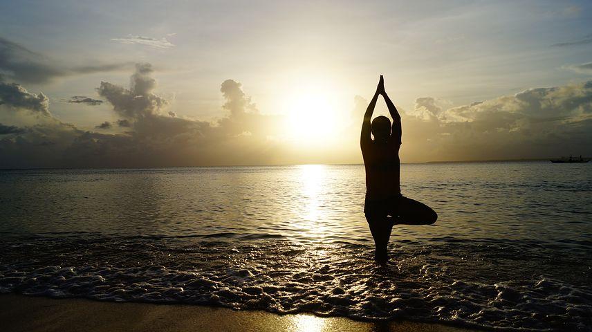 Meditation im Unterricht 1