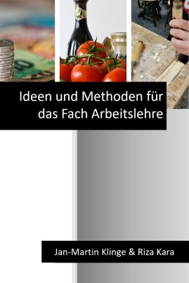 Cover Ideen