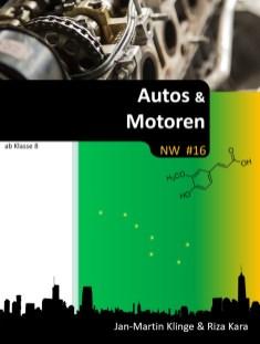 Autos und Motoren