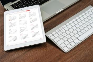 Tabletschule im Aufbau #9: Apple vs. Windows 1