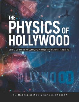 The Physics of Hollywood 1