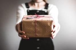 Jahresendspurt & geschenkte eBooks 1