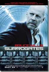 surrogates[1]