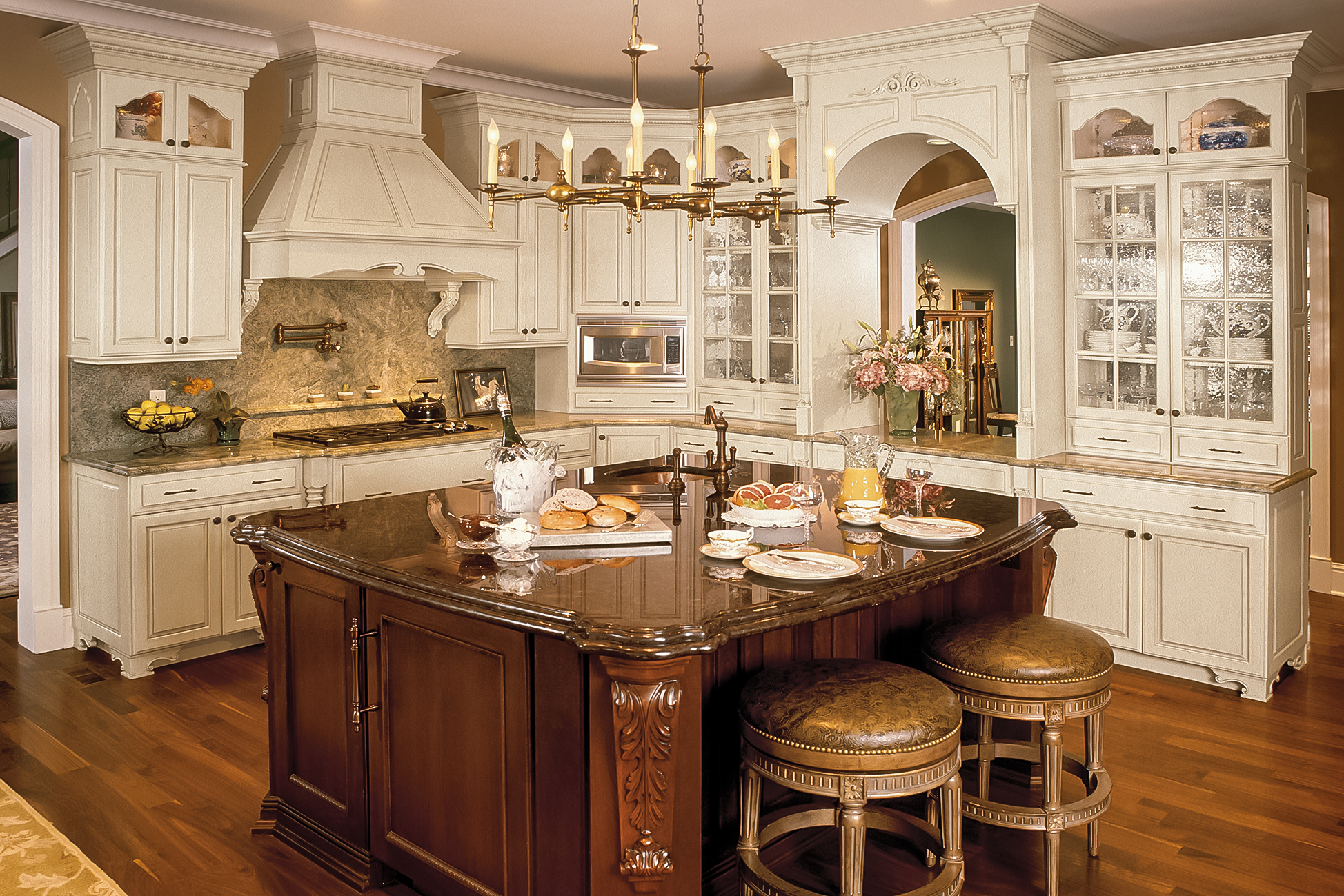 omega kitchen cabinets best tile for dynasty cabinetry north shore ma derry nh