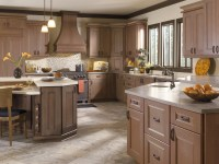Dynasty | Omega Cabinetry North Shore MA | Derry NH