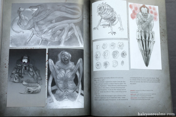 The World of IT Art Book Review
