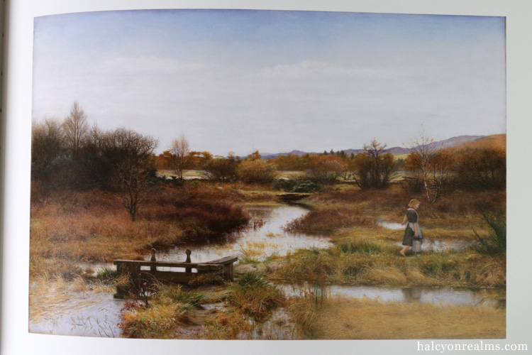 John Everett Millais Art Book Phaidon