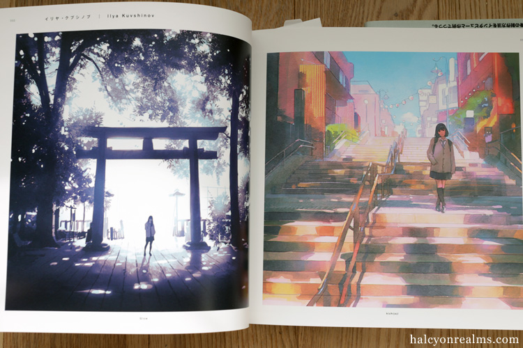 Retrospective Scenes From A Sentimental World Art Book Review
